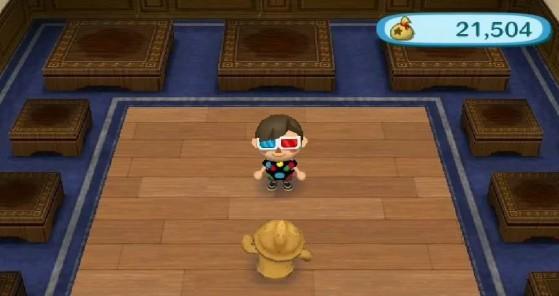 Image : Animal Crossing Fandom Wiki - Animal Crossing New Horizons