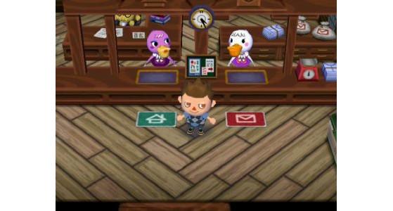 Image :  Animal-crossing-020498 - Animal Crossing New Horizons
