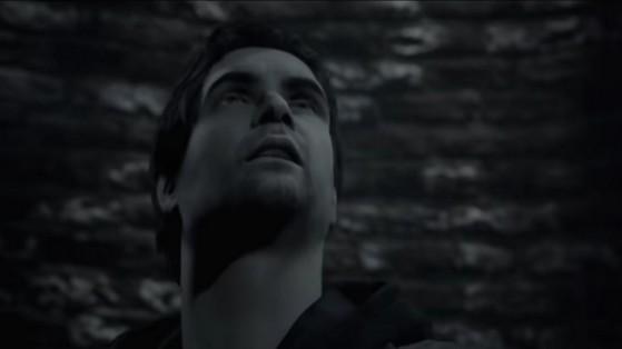 Alan Wake 2, un projet Epic Games et Remedy?