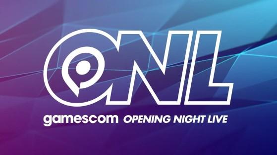 Gamescom Opening Night Live : Saints Row, Horizon Forbidden West, Halo Infinite... Le résumé complet