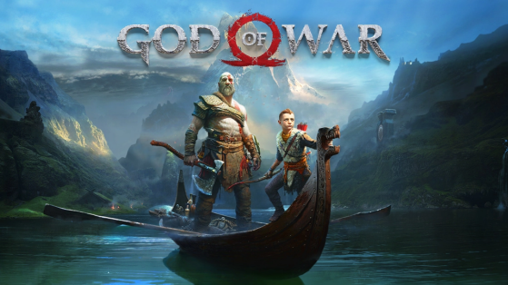God of War bientôt disponible sur PC ? Nvidia dément les rumeurs