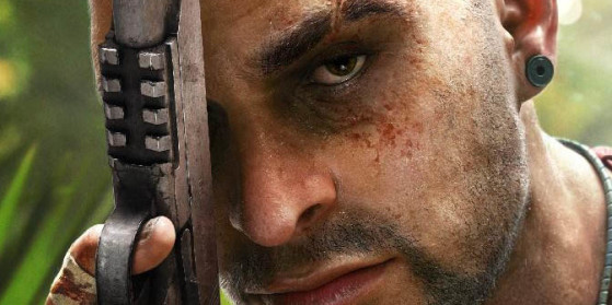 Far Cry 3 : Trailer de lancement