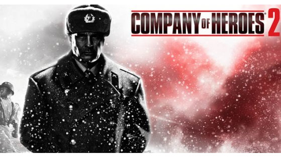 Coh 2 Case Blue : Can t play soviet campain u company of heroes official forums