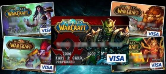 Boutique en jeu pour achats virtuels