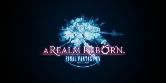 Final Fantasy XIV, guide pour débuter - Millenium