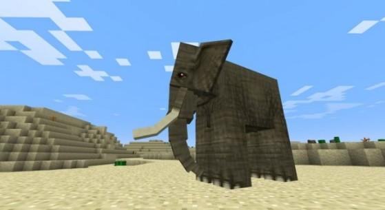 Mod Mo'Creatures