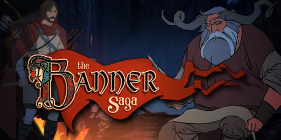 The Banner Saga : Test