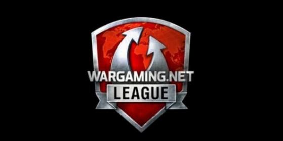 Wargaming.net League EU : Phase Finale