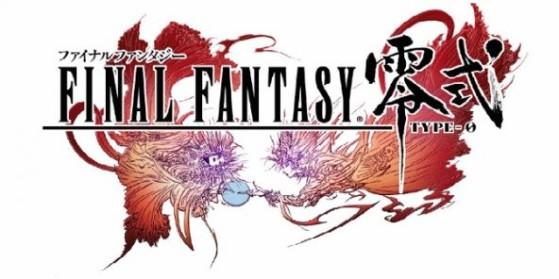 Final Fantasy type-0 traduction