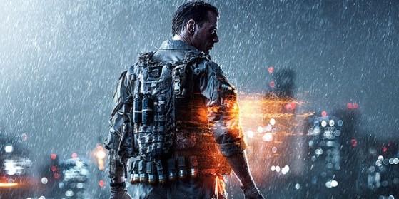 Battlefield 5 : pas de date officielle