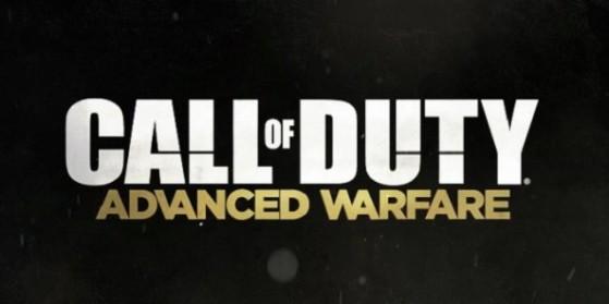 Advanced Warfare Full Cast