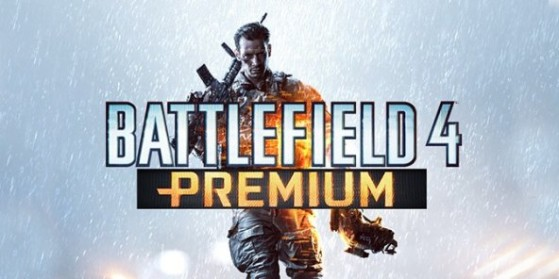 BF4 May Premium Gifts
