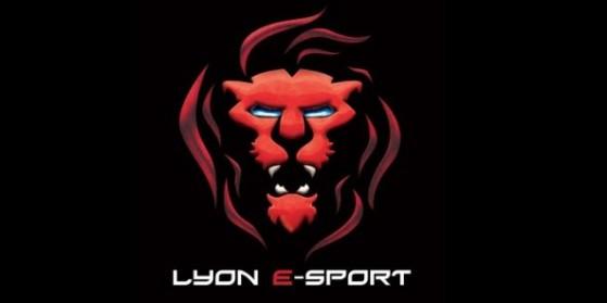 Lyon e-Sport #8