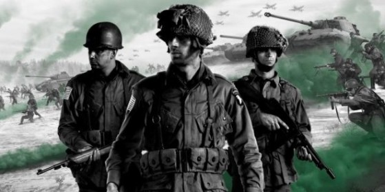 Company of Heroes 2: Ardennes Assault, PC