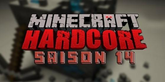 Minecraft Hardcore mods et objectifs