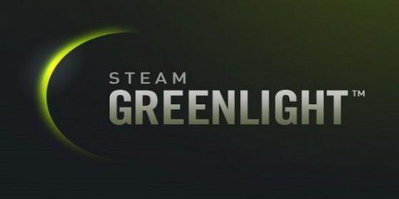 Steam Greenlight : Qu'est-ce que c'est ?