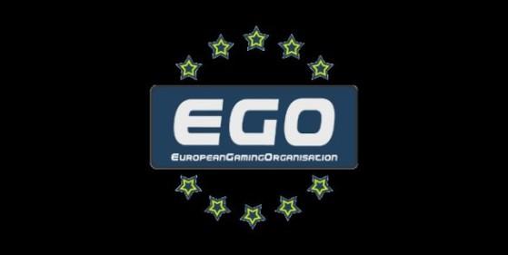 AW : EGO ESWC Qualifier