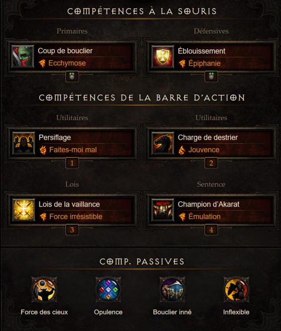 https://eu.diablo3.com/fr/calculator/crusader#ZYdVfQ!aSRU!cbcbYY - Diablo 3
