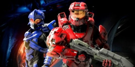 Halo 5 devrait arriver sur PC