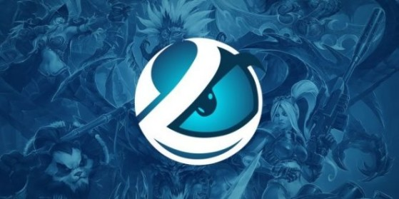 Luminosity créé un roster Call of Duty