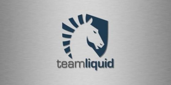 Team Liquid, déclin des IEM Cologne