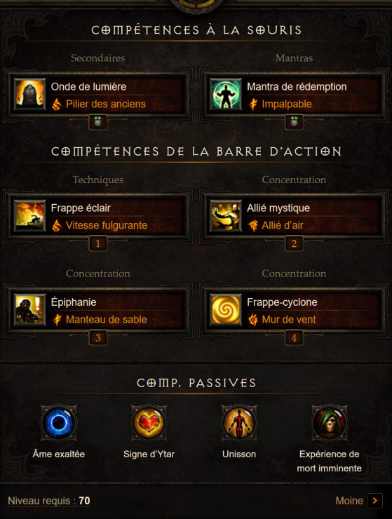 https://eu.diablo3.com/fr/calculator/monk#ehdjPf!bfgh!ccZbaY - Diablo 3