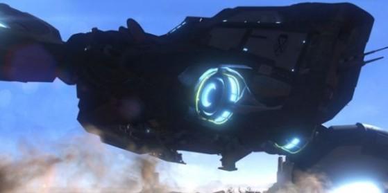 XCOM 2 : Talion, Avenger