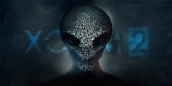 XCOM 2 : Guides, stratégie, walkthrough
