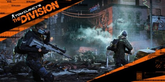 The Division, bien débuter en Dark Zone