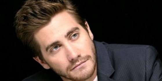 The Division : Le film avec Gyllenhaal