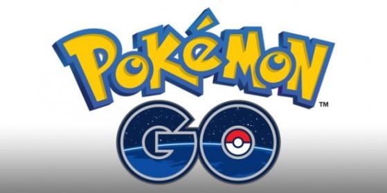 Pokémon GO: Guides, Soluces, Localisation