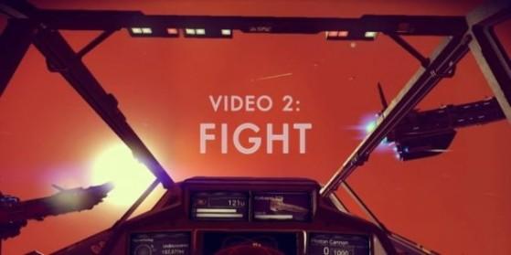 No Man's Sky : Guide vidéo des combats