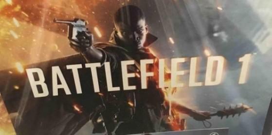Battlefield 1 : Les véhicules