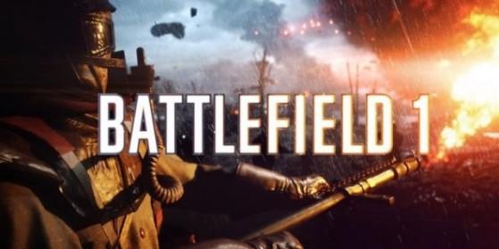 Battlefield 1 : Soluce, guides, test