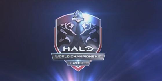 Le Halo World Championship 2017 annoncé