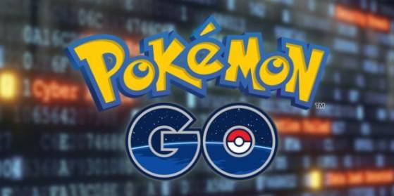 Datamining de l'APK Pokémon GO