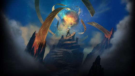 LoL - Saison 8 :  Tout savoir sur les Runes Reforgées