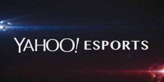 Fin de Yahoo eSport