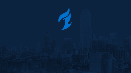 Overwatch League équipe de Dallas Fuel : composition, roster, nom, logo