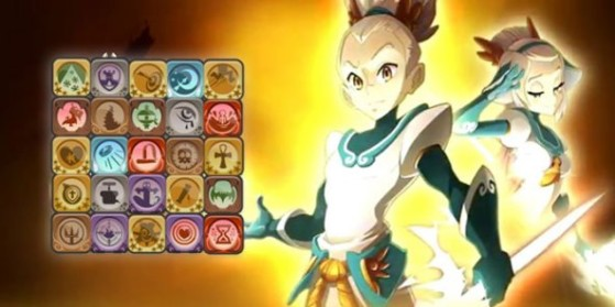 Dofus : Guide Huppermage, les variantes