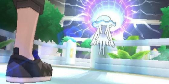 Soluce Pokémon Ultra Soleil & Lune - 11