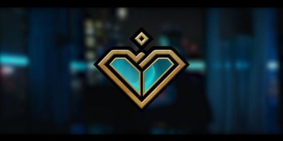 Riot célèbre l'année 2017 en vidéo