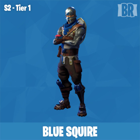 Guide fortnite skins list all battle pass seasonal and special outfits moreover Cableselection web additionally Fortnite Heroes Outfits additionally Concentric Conduit Bending Calculator likewise Lenovo Laptop Concept Flexible Display. on circuit breaker