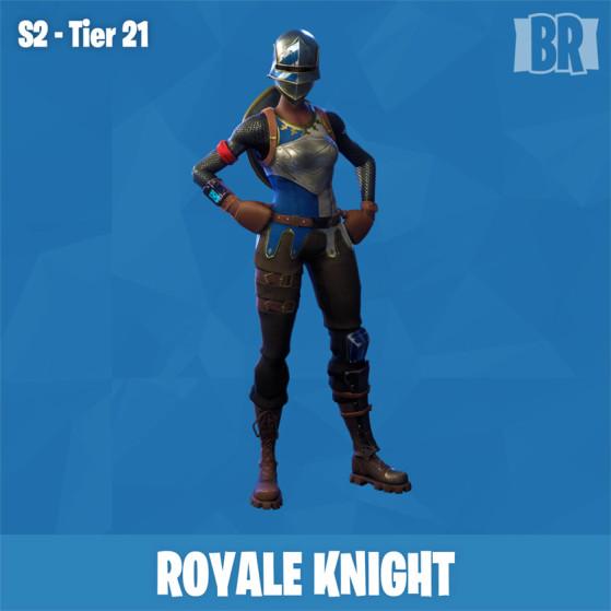 fortnite battle royale - image fortnite skin agent secret