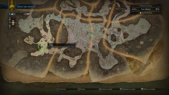 image 1 - Monster Hunter World