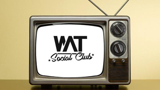 Nocturne 31 : Une nouvelle chaîne TNT dédiée à internet et à l'e-sport