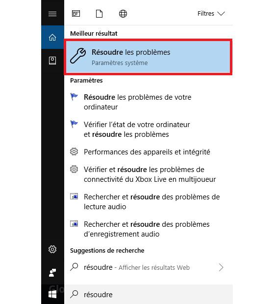 Fortnite : bad module info, bug, solution, corriger, résoudre
