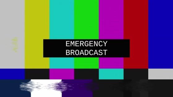 Une diffusion d'urgence IRL - Fortnite : Battle royale