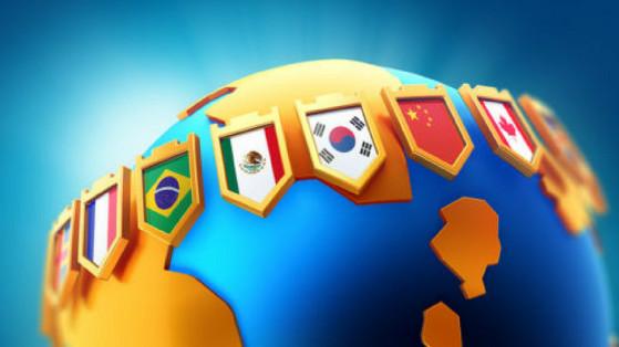 Nations Cup Clash Royale 2018 : programme,  résultats, matchs à venir