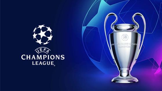 FIFA 19 : Ligue des Champions & Europa League, les modes de jeu